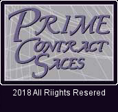 Prime Contract Sales